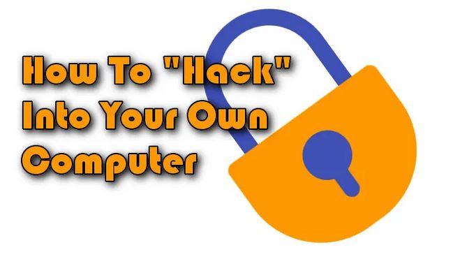 نحوه ی باز نشانی و ریست کلمه عبور در صورت قفل شدن کامپیوتر