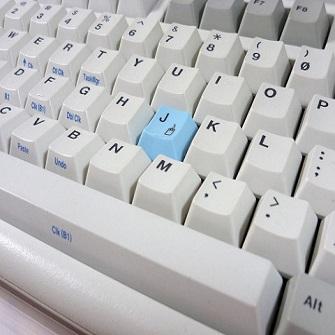 J-Mouse یا جی ماوس