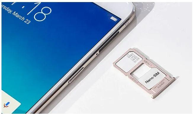 چگونه میتوانید سیم کارت گوشی خود را از هکرها محافظت کنید!