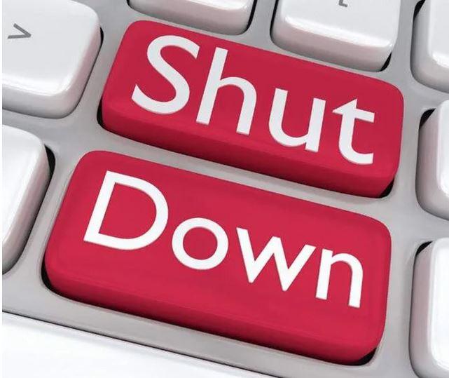 نکاتی برای حذف نرم افزارهای جاسوسی از کامپیوتر و تلفن همراه