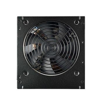 پاور کامپیوتر کولرمستر مدل Cooler Master MWE با توان 550 وات