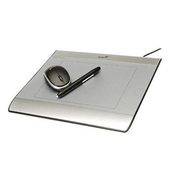 قلم نوری و ماوس پن جنیوس مدل Genius i608X