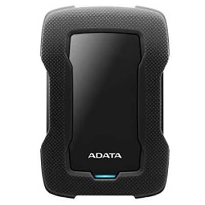 هارد اکسترنال ای دیتا مدل ADATA HD330 ظرفیت 2 ترابایت