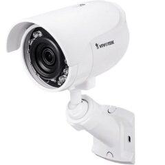 دوربین تحت شبکه وایرلس مینی بولت ویوتک مدل VIVOTEK IB8360-W
