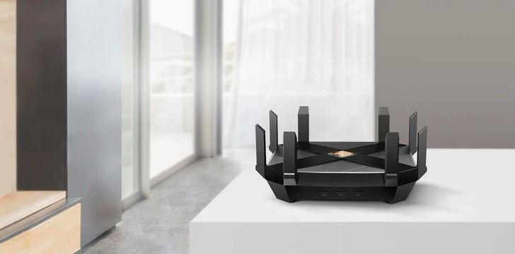 8 تا از بهترین روترهای Wi-Fi 6 که در سال 2020 میتوانید خریداری کنید