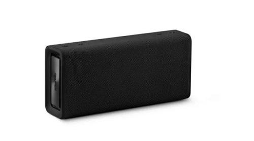Sonos Move – بهترین اسپیکر بلوتوثی در جهان