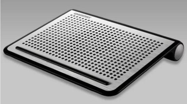 10 تا از بهترین کول پد و خنک کنندههای لپ تاپ در 2020