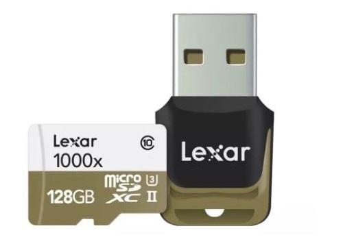 7 تا از بهترین کارتهای حافظه microSD سال 2020