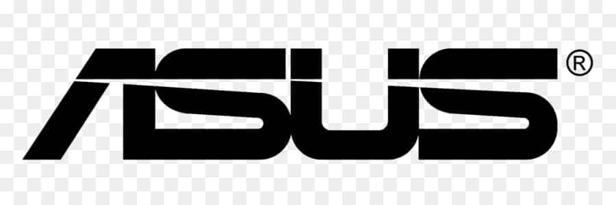 ایسوس (Asus)
