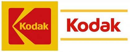 کداک (KODAK)