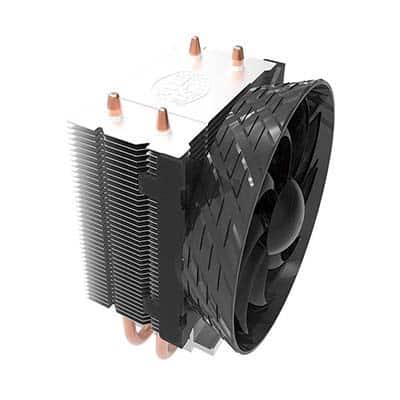 فن خنک کننده پردازنده کولر مستر مدل Hyper T200