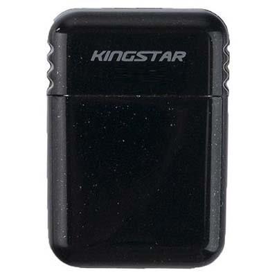 فلش مموری کینگ استار مدل sky USB KS210 ظرفیت 64 گیگابایت