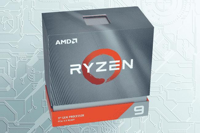 6 تا از بهترین پردازندههای گیمینگ 2020