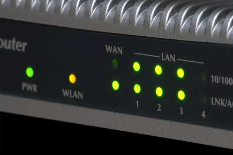 از دست دادن بسته شبکه چیست؟ 8 راه حل مشکل Packet Loss