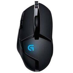 موس گیمینگ باسیم لاجیتک مدل G402