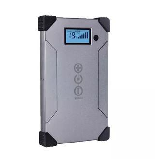 بهترین پاوربانک لپ تاپ پرتابل Voltaic Systems V88 خورشیدی