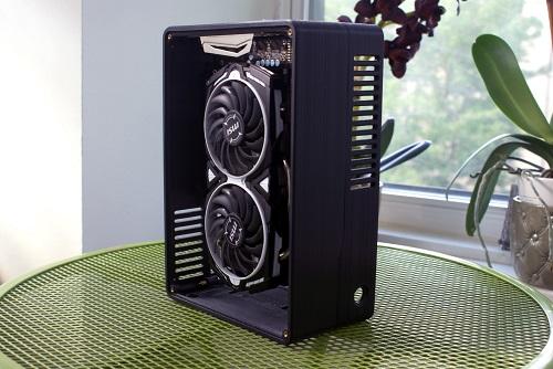 کیس کامپیوتر