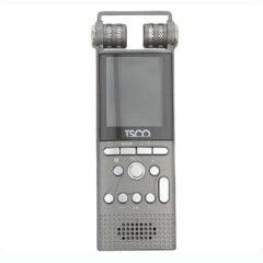 رکوردر تسکو مدل TR907