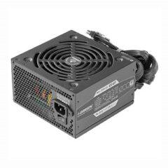 پاور کامپیوتر گرین مدل GP450A-ECO Rev3.1