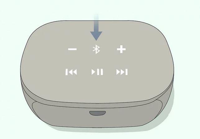 اتصال دستگاههای بلوتوثی به کامپیوتر در ویندوز 8.1