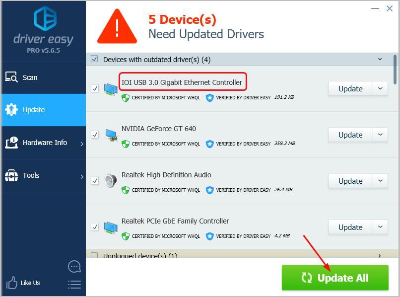 آموزش 6 روش حل خطای Power Surge on USB Port