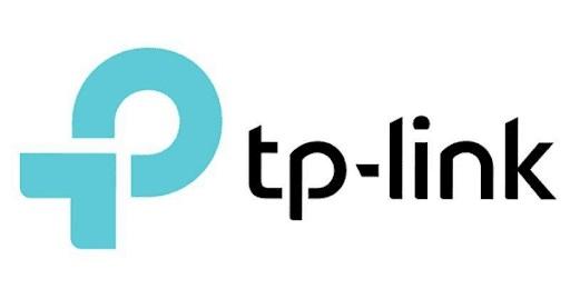 تی پی لینک (TP-Link)
