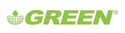 گرین (GREEN)