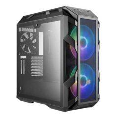 کیس کامپیوتر کولرمستر مدل H500M