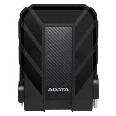 هارد اکسترنال ای دیتا مدل HD710 Pro ظرفیت 4 ترابایت