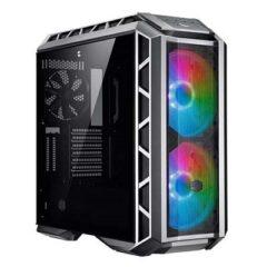 کیس کامپیوتر کولرمستر مدل Mastercase H500P
