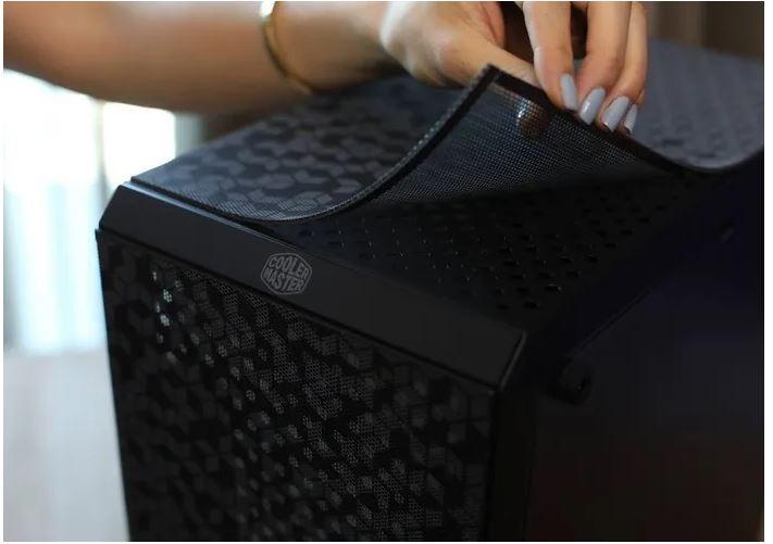 9 روش کاهش سر و صدای پاور کامپیوتر