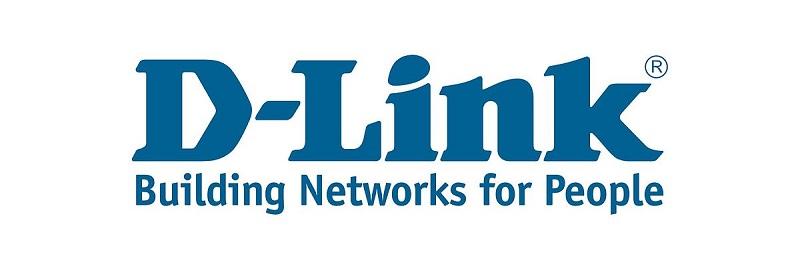 دی لینک (D-Link)