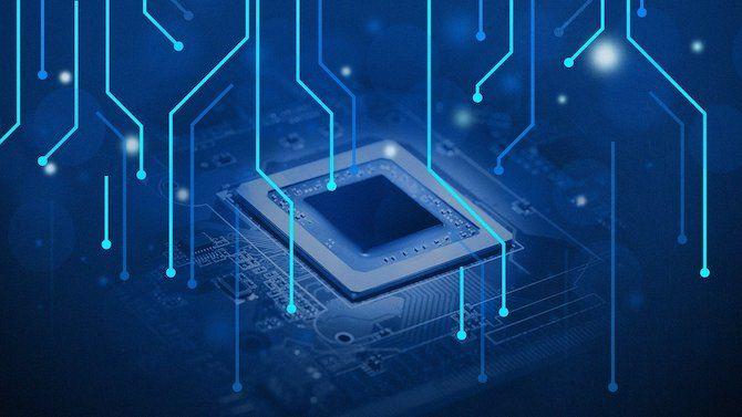 تفاوت APU؛ CPU و GPU چیست؟