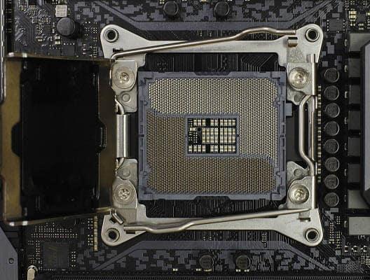 پردازنده اینتل Core i7 یا Core i9 کدام یک را باید برای بازی انتخاب کنیم؟