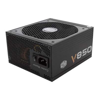 پاور کامپیوتر کولرمستر مدل V850