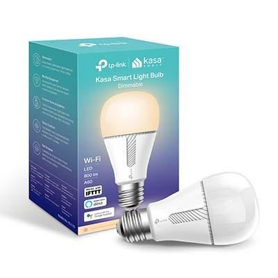 لامپ LED هوشمند تی پی لینک مدل KL110