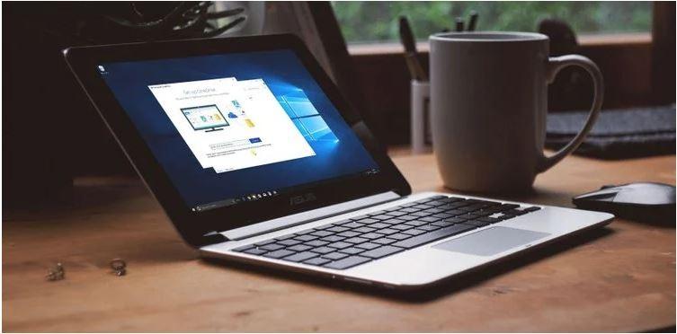 نحوه سازماندهی فایل های ویندوز با استفاده از هاردهای SSD و HDD