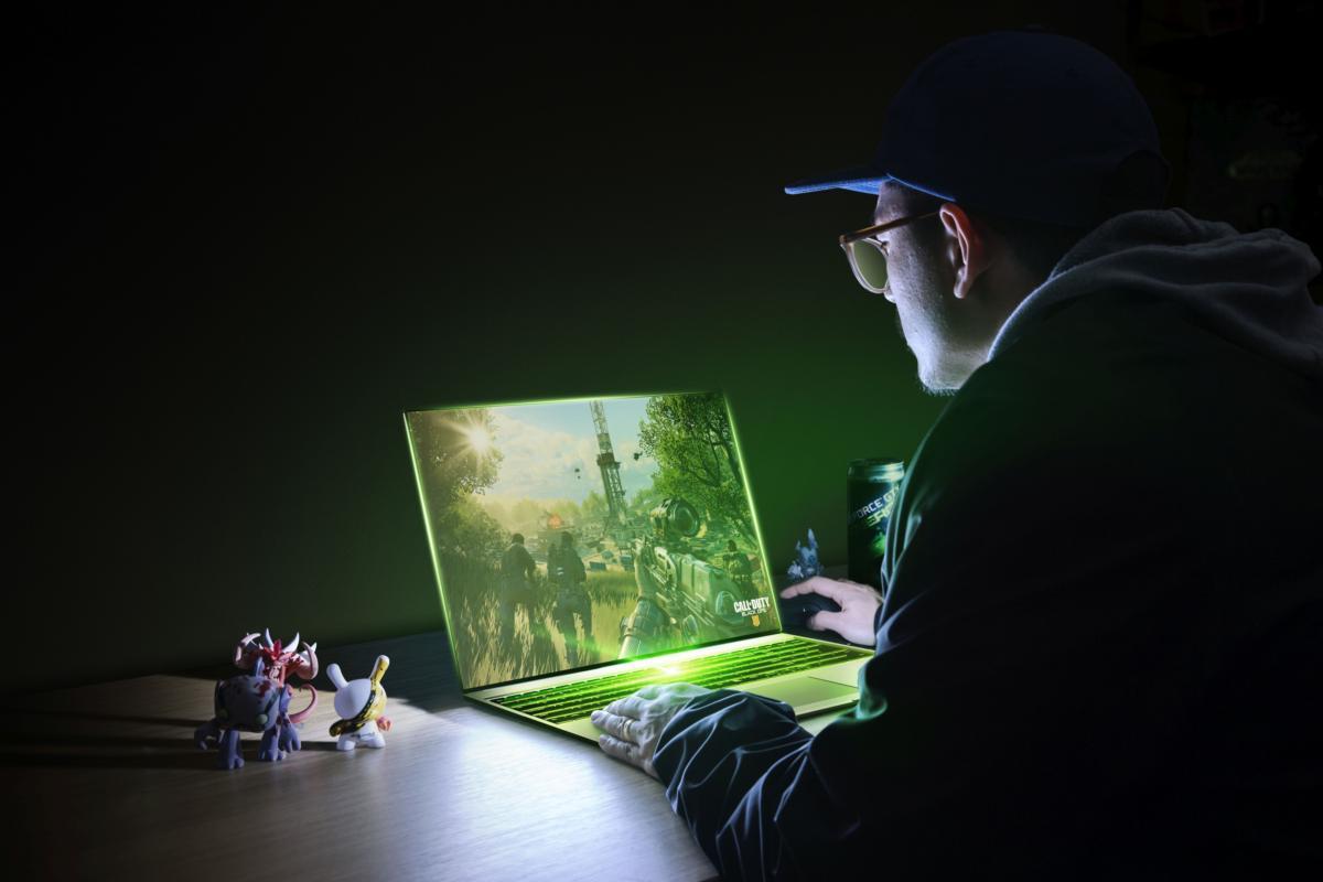 مقایسه کارت گرافیک NVIDIA RTX و NVIDIA GTX – تفاوت در چیست؟