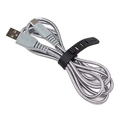 کابل شارژ USB به Type-C بیاند مدل BA-306