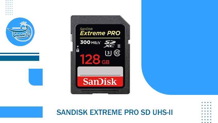 18 تا از بهترین کارت های حافظه SD، MicroSD، CFexpress و CF در 2021