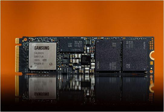 15 تا از بهترین SSD های 2021 – حافظه های SATA SSD؛ NVMe SSD و ADD-in