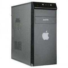 کیس کامپیوتر داتیس مدل Apple 610