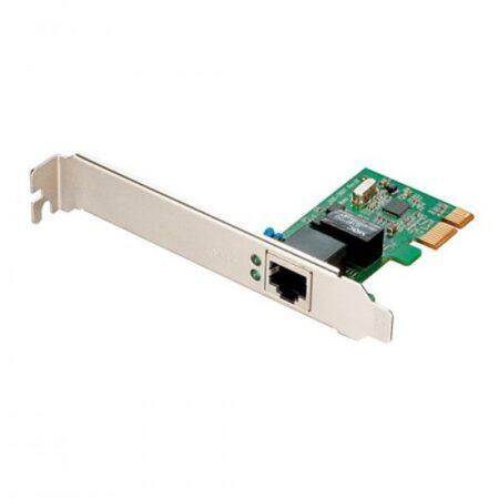 کارت شبکه PCI دی لینک مدل DGE-560T