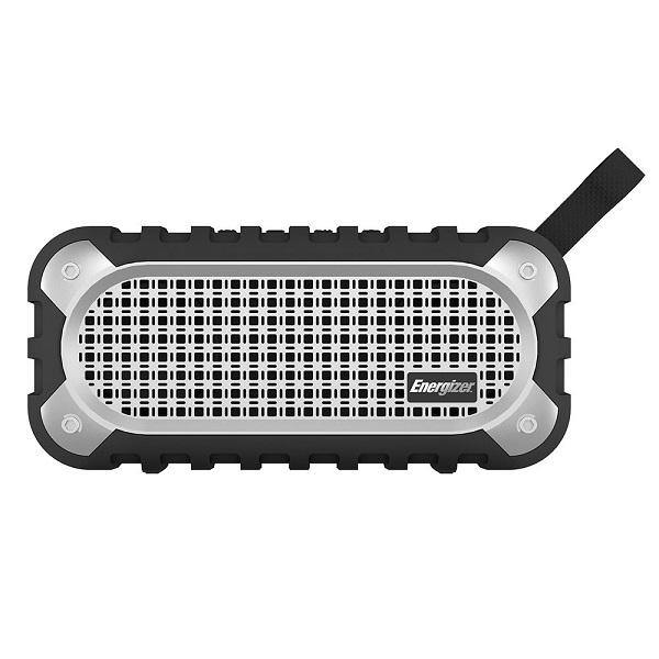 اسپیکر بلوتوثی قابل حمل انرجایزر مدل BTS106