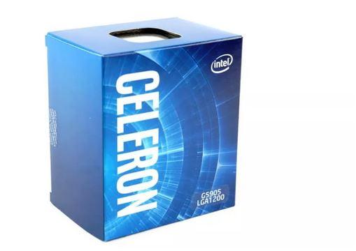 8 تا از بهترین پردازنده های ماینینگ 2021 – بهترین CPU برای ماینینگ ارزهای دیجیتال