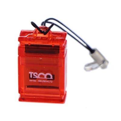 کارت خوان تسکو مدل TCR 954