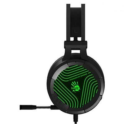 Gaming-Headset-A4tech-G530S