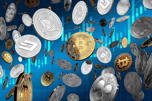 6 استراتژی فوق العاده برای کسب درآمد از ارز دیجیتال