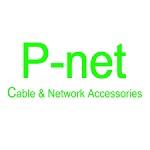 پی نت (P-Net)
