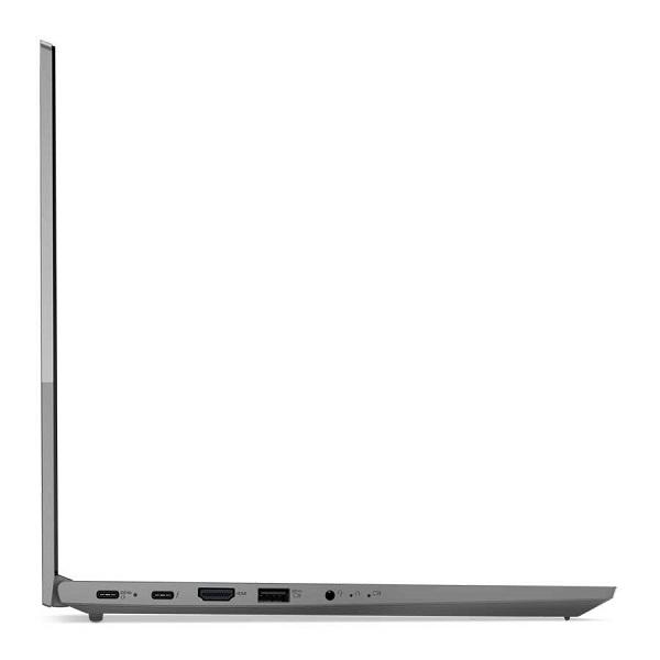 لپتاپ لنوو مدل ThinkBook 15-v1